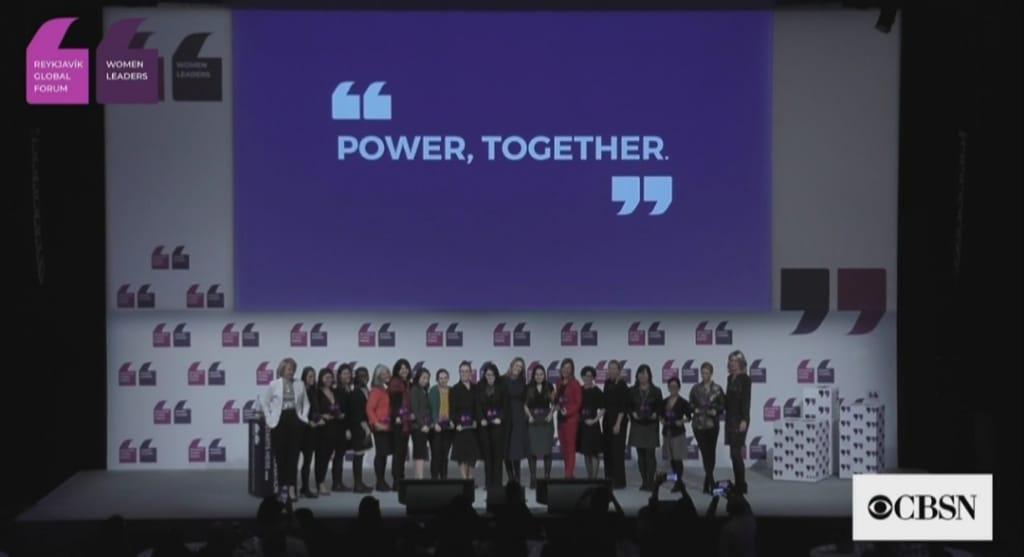 Power Togther Award.jpg
