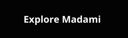 Madami Linkin Banner5.png